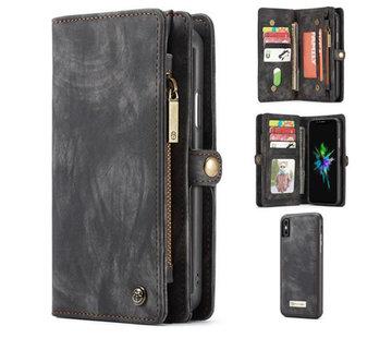 ShieldCase ShieldCase 2-in-1 Wallet Case iPhone X / Xs