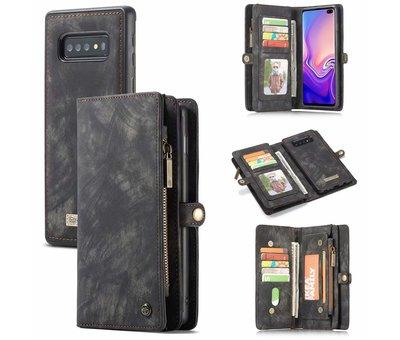 ShieldCase® ShieldCase 2-in-1 Wallet Case Samsung Galaxy S10