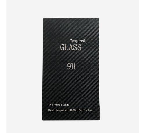 ShieldCase® ShieldCase 9H Tempered Glass  iPhone 8 Plus / 7 Plus