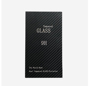 ShieldCase® 9H Tempered Glass iPhone Xs Max