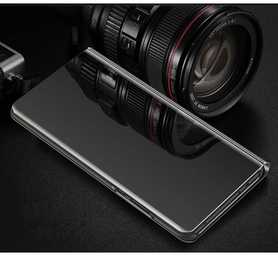 ShieldCase Spiegel Flip case Samsung Galaxy S10e