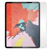 ShieldCase 9H Tempered Glass iPad Pro 2018 (12.9 inch)