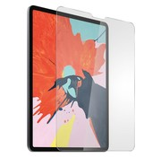 ShieldCase 9H Tempered Glass iPad 2017 / 2018 (9.7 inch)