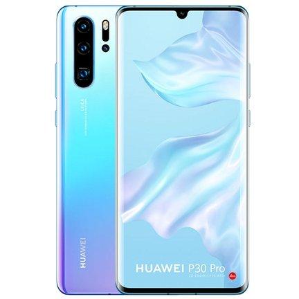 Huawei P30 Pro producten