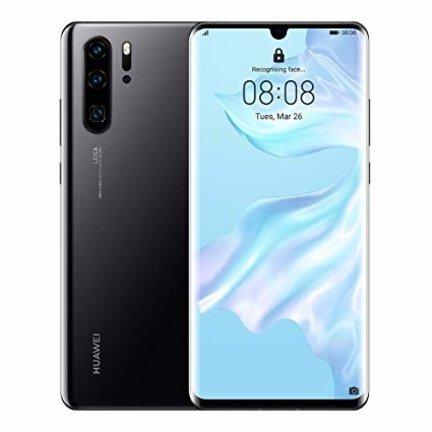 Huawei P30 producten