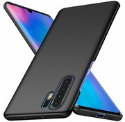 ShieldCase Ultra thin Huawei P30 Pro case (zwart)