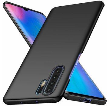 ShieldCase Ultra thin Huawei P30 Pro case (zwart)