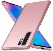 ShieldCase® Ultra thin Huawei P30 Pro case (roze)