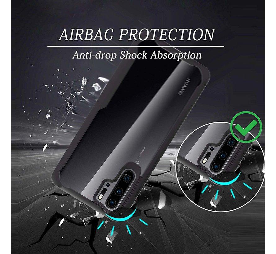 ShieldCase Anti Shock case Huawei P30 Pro