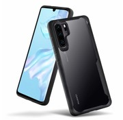 ShieldCase Anti Shock case Huawei P30 Pro