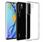 ShieldCase Ultra thin Huawei P30 Pro case (transparant)