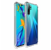 ShieldCase Shock case Huawei P30 Pro