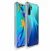 ShieldCase® Shock case Huawei P30 Pro