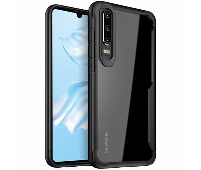 ShieldCase ShieldCase Anti Shock case Huawei P30