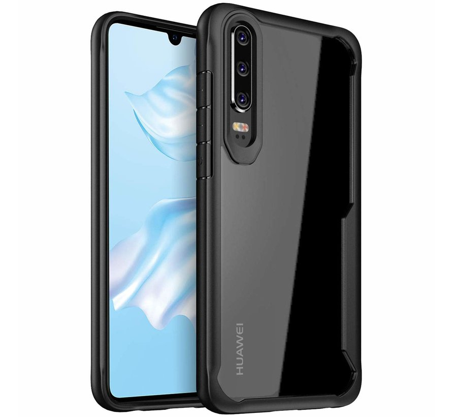 ShieldCase Anti Shock case Huawei P30