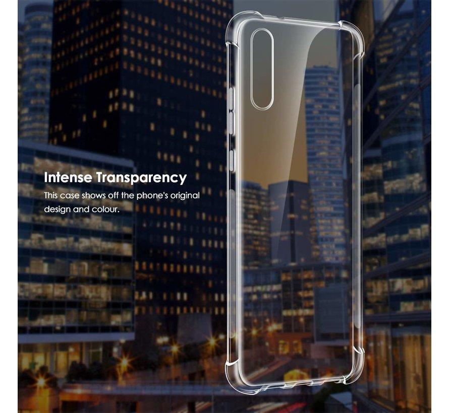 ShieldCase Shock case Huawei P30 Lite