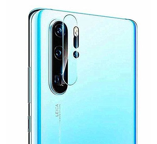 ShieldCase® ShieldCase Tempered Glass Camera Lens protector Huawei P30 Pro