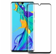 ShieldCase® Huawei P30  Tempered Glass Screenprotector