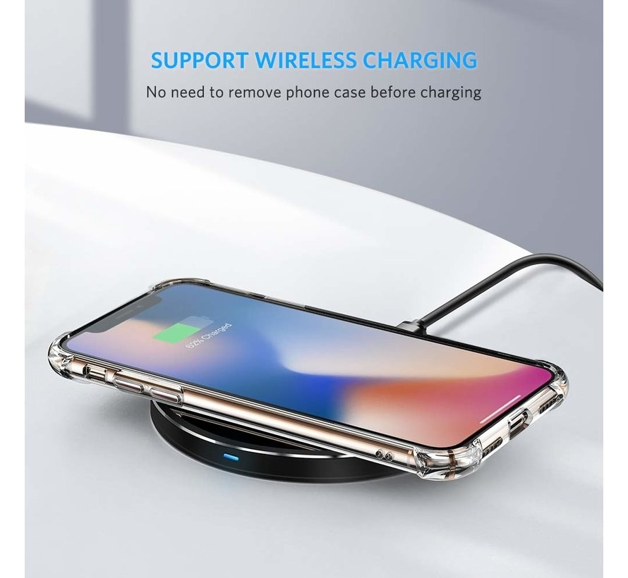 ShieldCase Shock case iPhone Xs Max