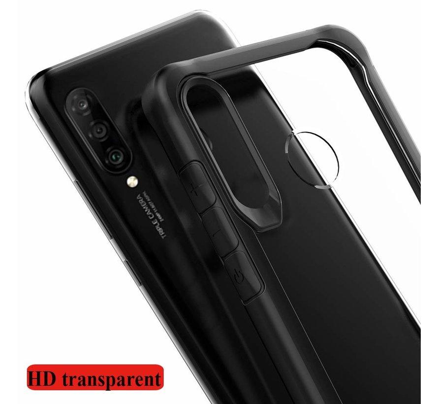 ShieldCase Anti Shock case Huawei P30 Lite