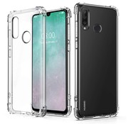 ShieldCase® Shock case Huawei P30 Lite