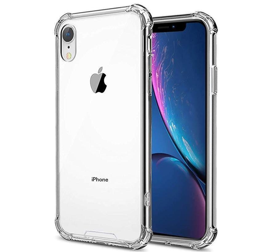 iPhone Xr Shock case