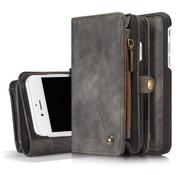 ShieldCase® 2-in-1 Wallet Case iPhone 7 / 8