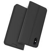 ShieldCase® Wallet flip case iPhone X / Xs
