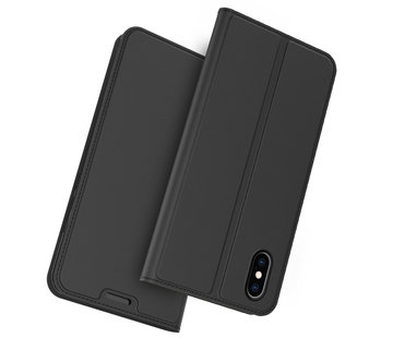 ShieldCase Wallet flip case iPhone X / Xs