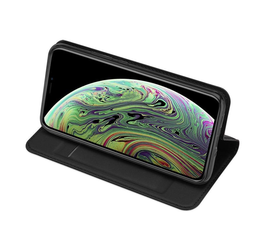 ShieldCase Wallet flip case iPhone X / Xs