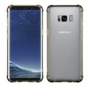 ShieldCase Shock case Samsung Galaxy S8 (grijs)