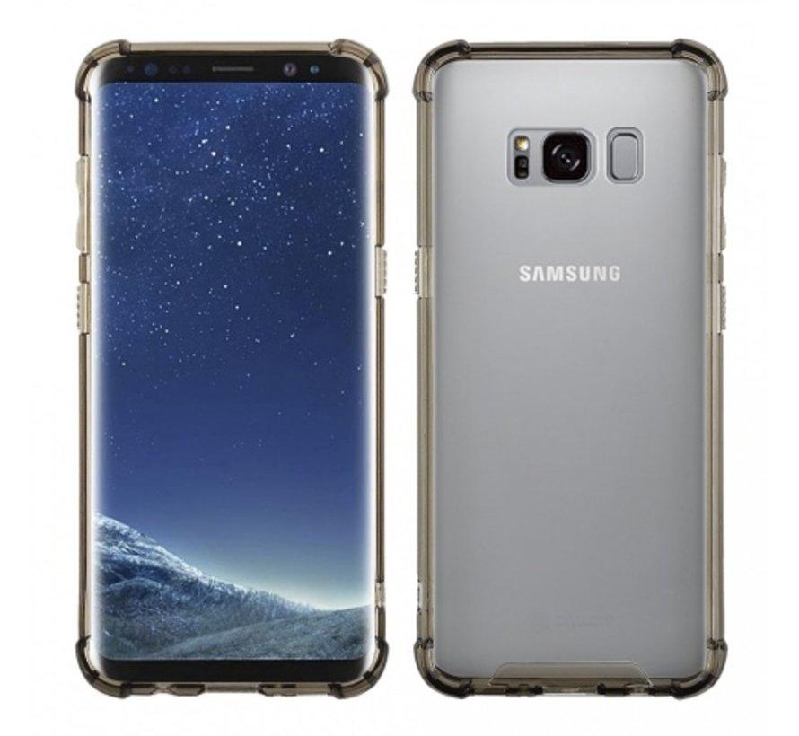 ShieldCase Shock case Samsung Galaxy S8 (grijs)