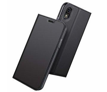 ShieldCase® Wallet flip case iPhone Xr