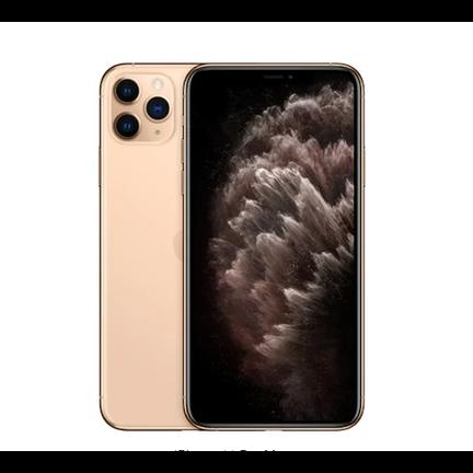 iPhone 11 Pro Max hoesjes & accessoires