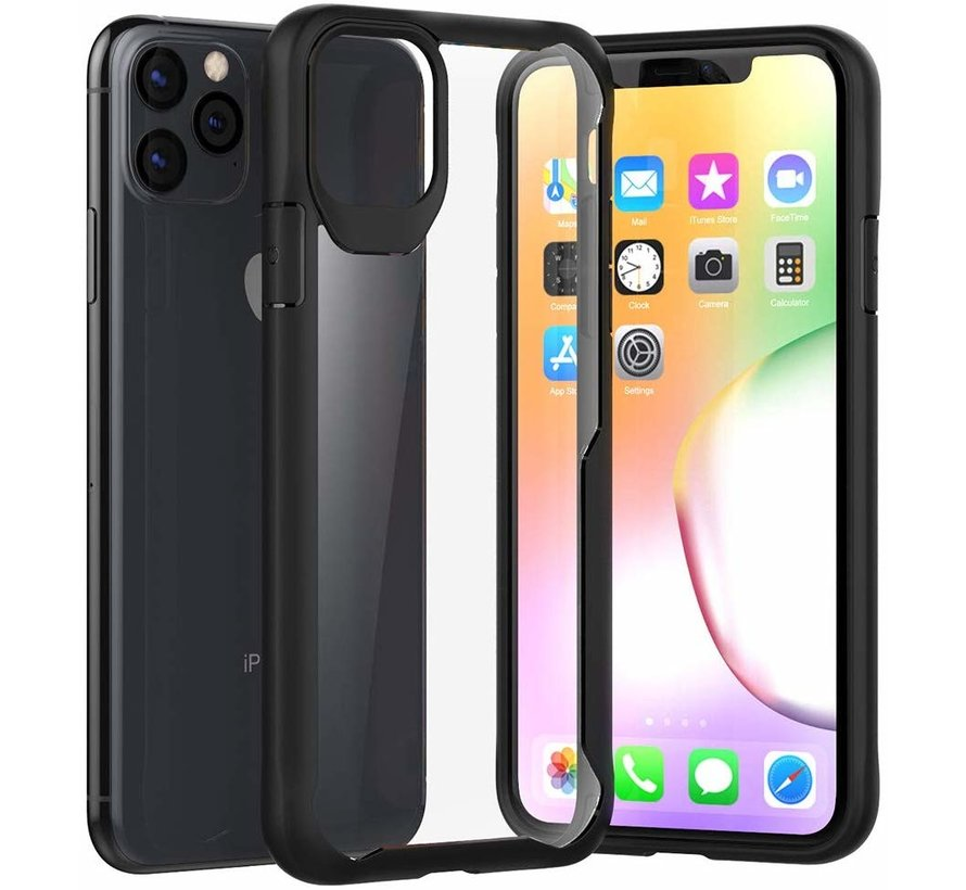 ShieldCase Anti Shock case iPhone 11 Pro