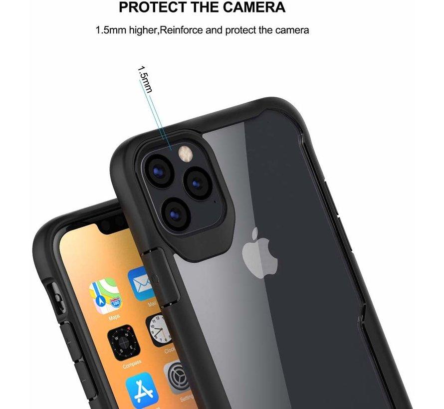 ShieldCase Anti Shock case iPhone 11 Pro Max