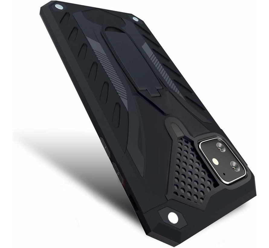 Shieldcase Kickstand shockproof case iPhone 11