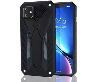 ShieldCase Shieldcase Kickstand shockproof case iPhone 11