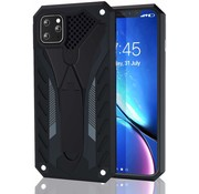 ShieldCase® Kickstand shockproof case iPhone 11 Pro Max