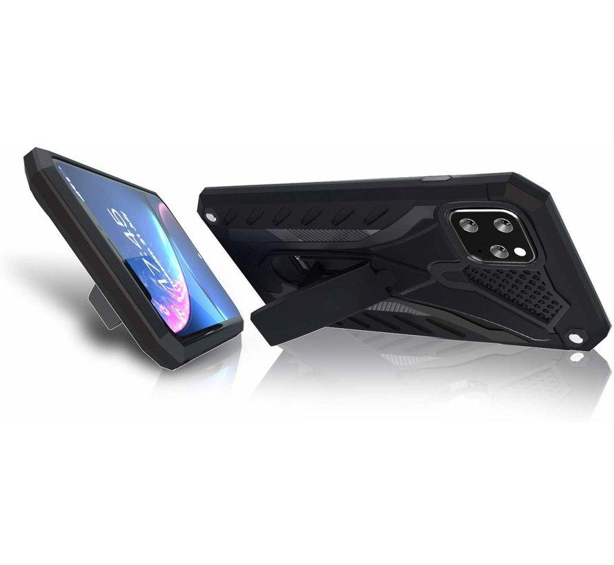 Shieldcase Kickstand shockproof case iPhone 11 Pro Max