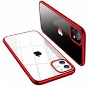 ShieldCase Rode bumper case iPhone 11