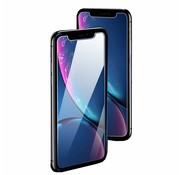 ShieldCase® Tempered Glass Screenprotector iPhone 11 Pro