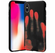 ShieldCase® Vingerafdruk hoesje iPhone Xr