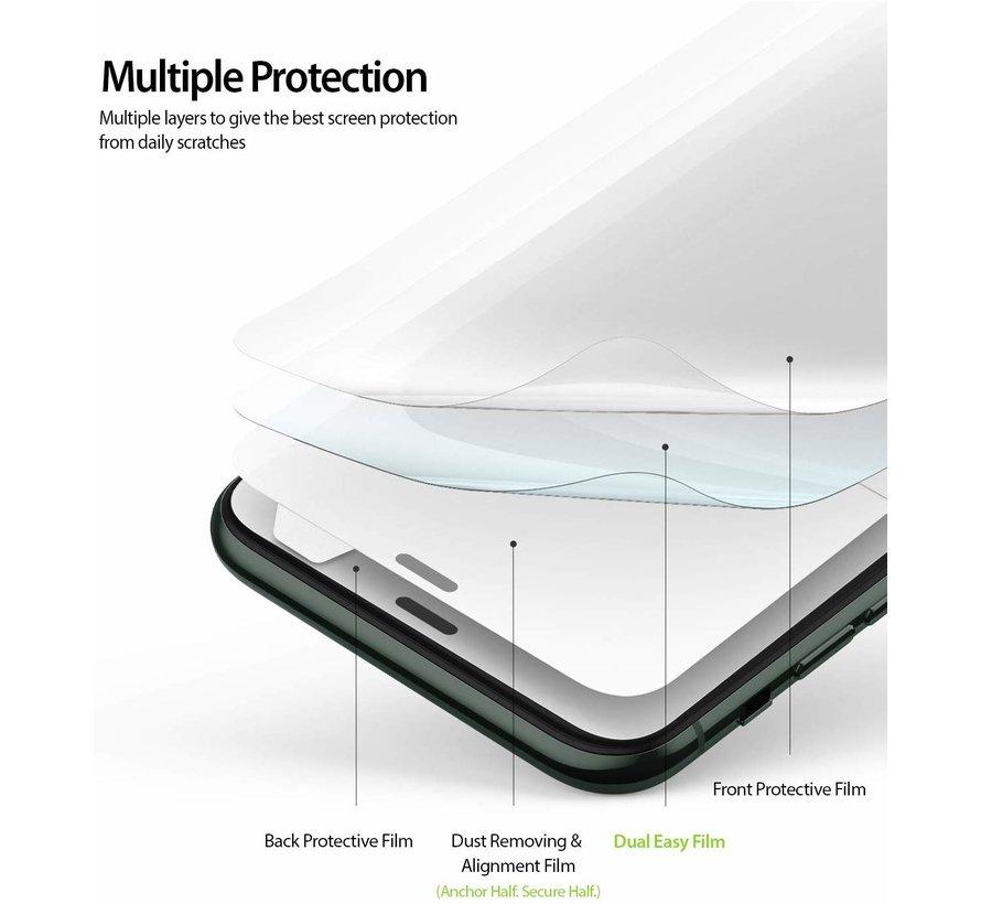 ShieldCase Screenprotector iPhone 11