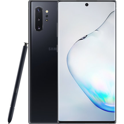 Samsung Galaxy Note 10 Plus producten
