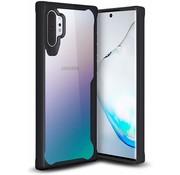 ShieldCase® Anti Shock case Samsung Galaxy Note 10