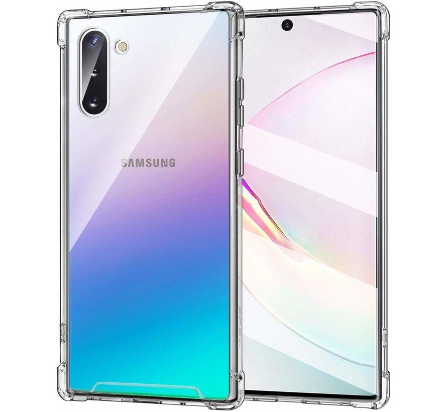 ShieldCase Shock case Samsung  Galaxy Note 10