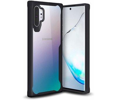 ShieldCase® ShieldCase Anti Shock case Samsung Galaxy Note 10 Plus