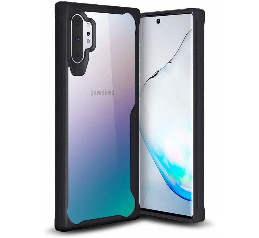 ShieldCase Anti Shock case Samsung Galaxy Note 10 Plus