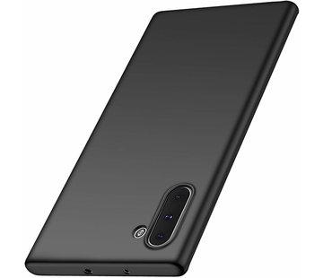 ShieldCase® Ultra thin case Samsung  Galaxy Note 10 (zwart)